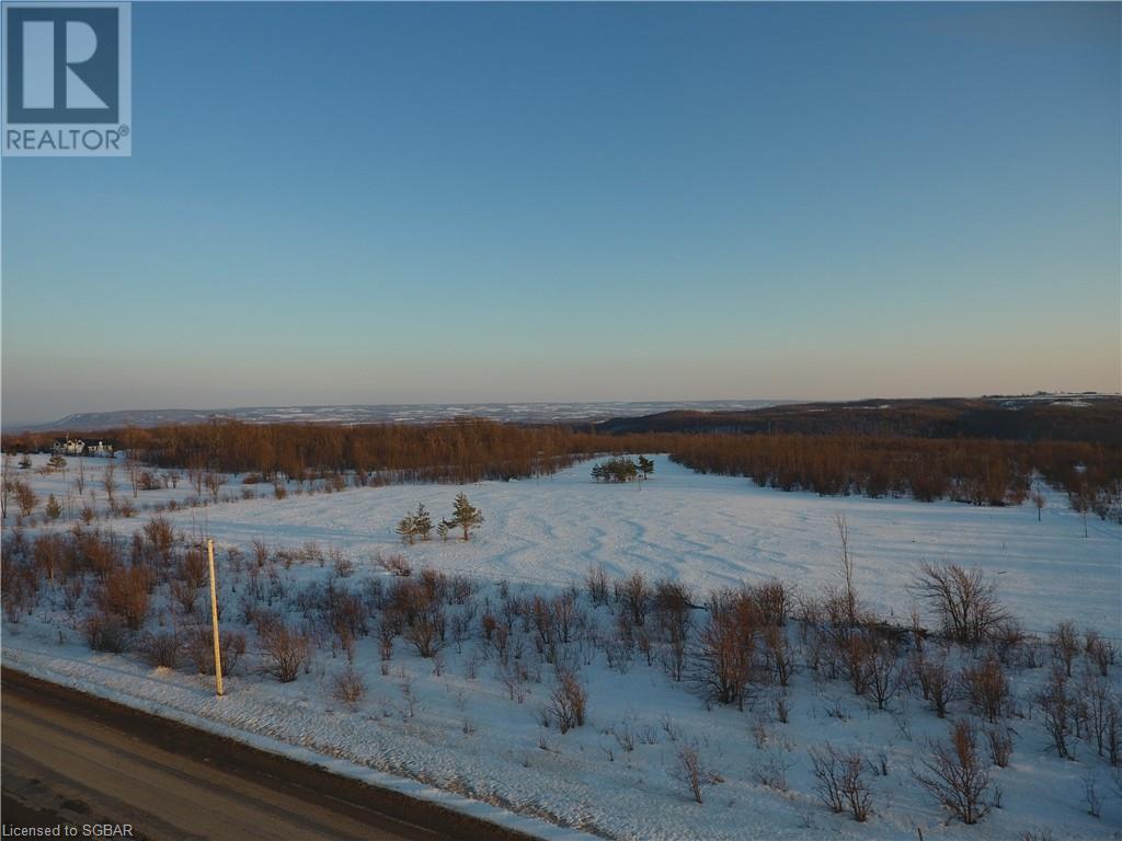 067086 4 Sideroad, Meaford (Municipality), Ontario  N4L 1W7 - Photo 35 - 40031420