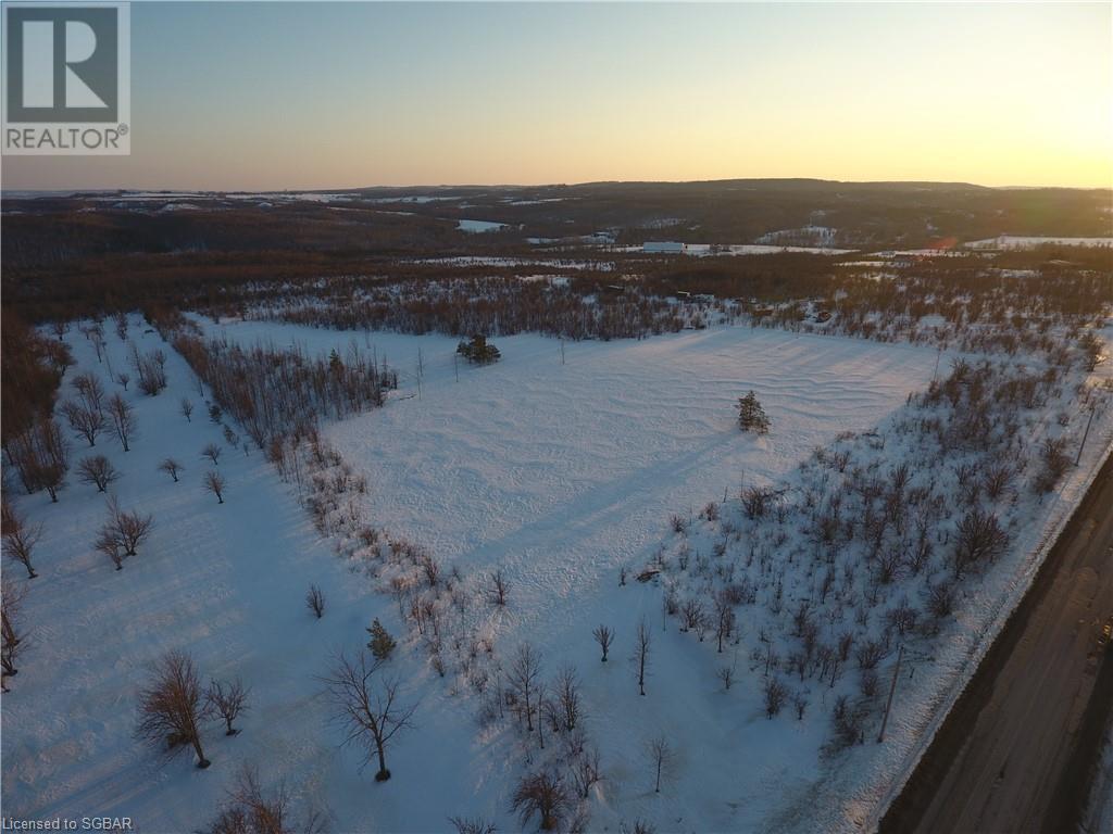 067086 4 Sideroad, Meaford (Municipality), Ontario  N4L 1W7 - Photo 39 - 40031420