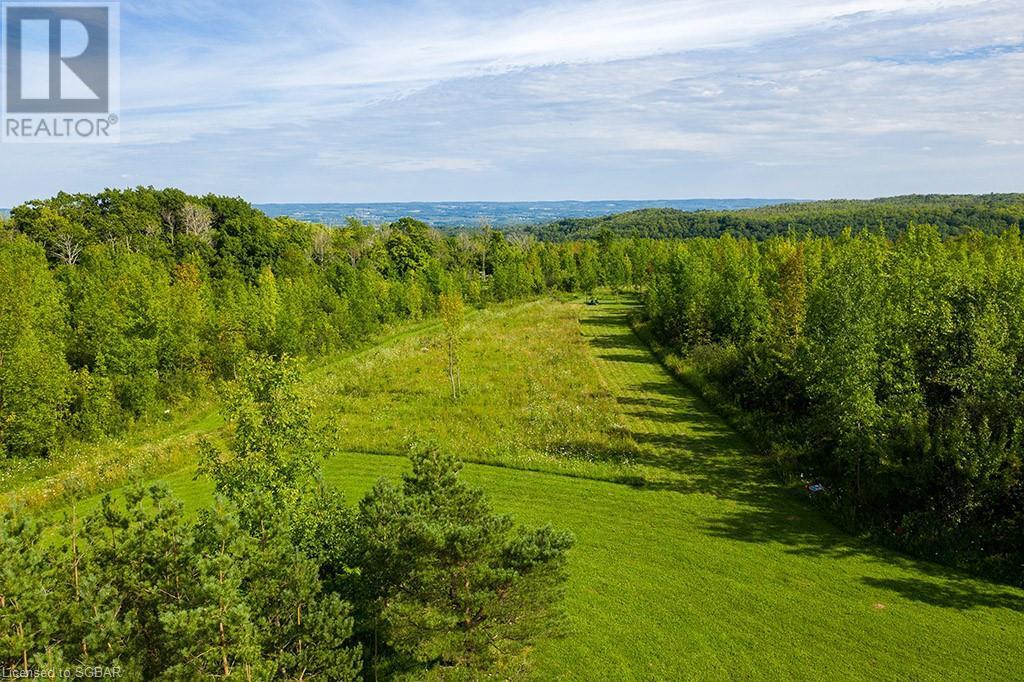 067086 4 Sideroad, Meaford (Municipality), Ontario  N4L 1W7 - Photo 13 - 40031420