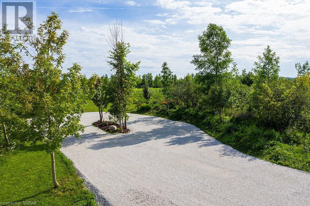 067086 4 Sideroad, Meaford (Municipality), Ontario  N4L 1W7 - Photo 7 - 40031420