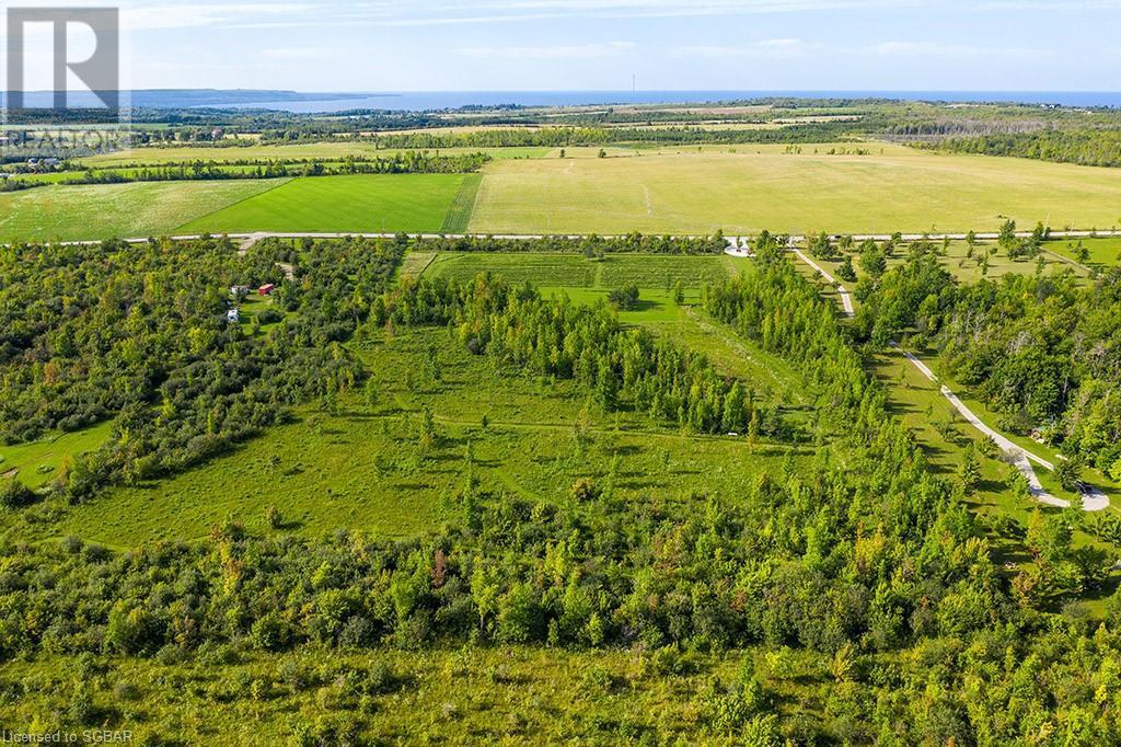 067086 4 Sideroad, Meaford (Municipality), Ontario  N4L 1W7 - Photo 16 - 40031420