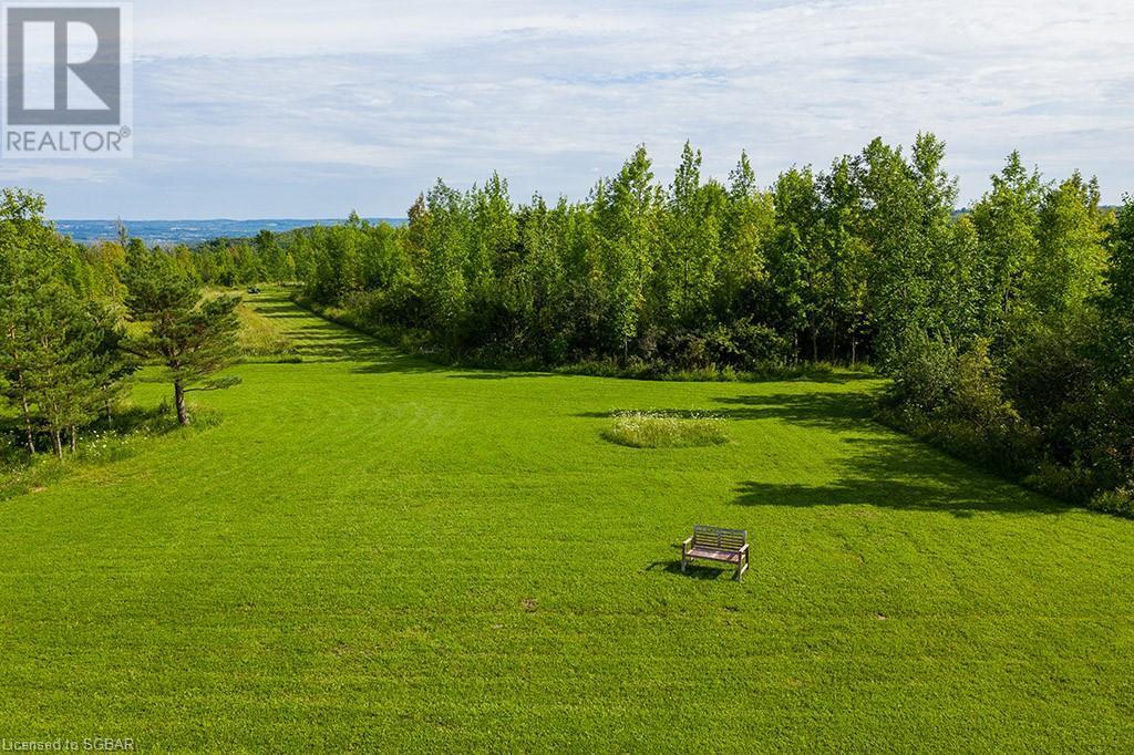 067086 4 Sideroad, Meaford (Municipality), Ontario  N4L 1W7 - Photo 11 - 40031420