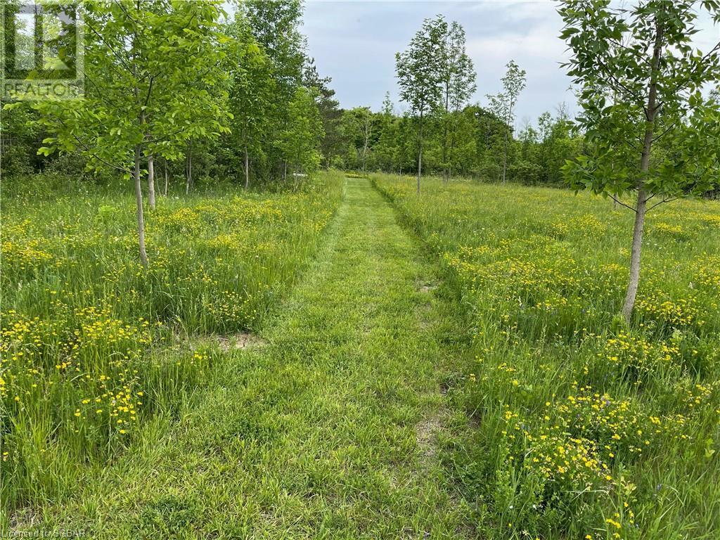 067086 4 Sideroad, Meaford (Municipality), Ontario  N4L 1W7 - Photo 46 - 40031420