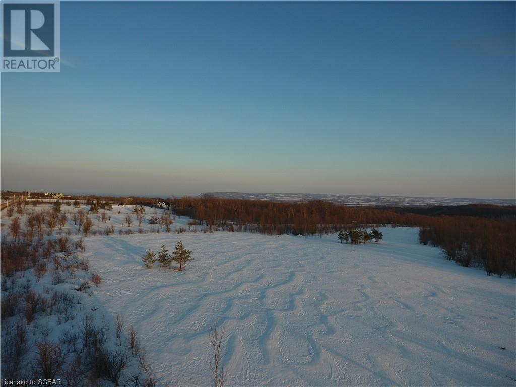 067086 4 Sideroad, Meaford (Municipality), Ontario  N4L 1W7 - Photo 43 - 40031420