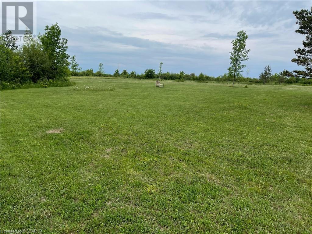 067086 4 Sideroad, Meaford (Municipality), Ontario  N4L 1W7 - Photo 47 - 40031420