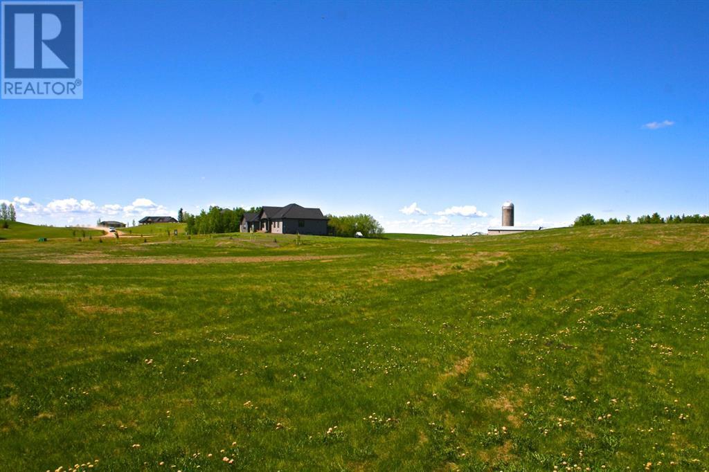 On Range Road 213, Rural Camrose County, Alberta  T0C 0L0 - Photo 11 - A1002021
