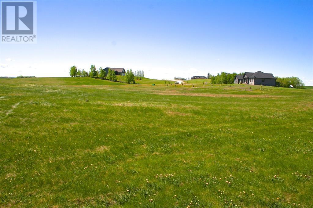 On Range Road 213, Rural Camrose County, Alberta  T0C 0L0 - Photo 9 - A1002021