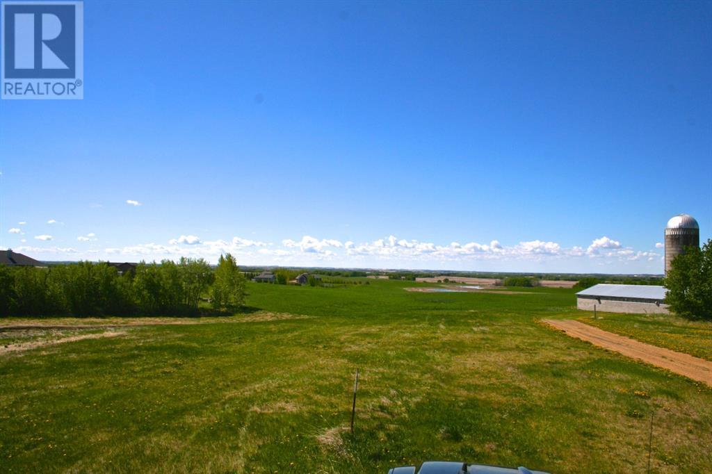 On Range Road 213, Rural Camrose County, Alberta  T0C 0L0 - Photo 10 - A1002021