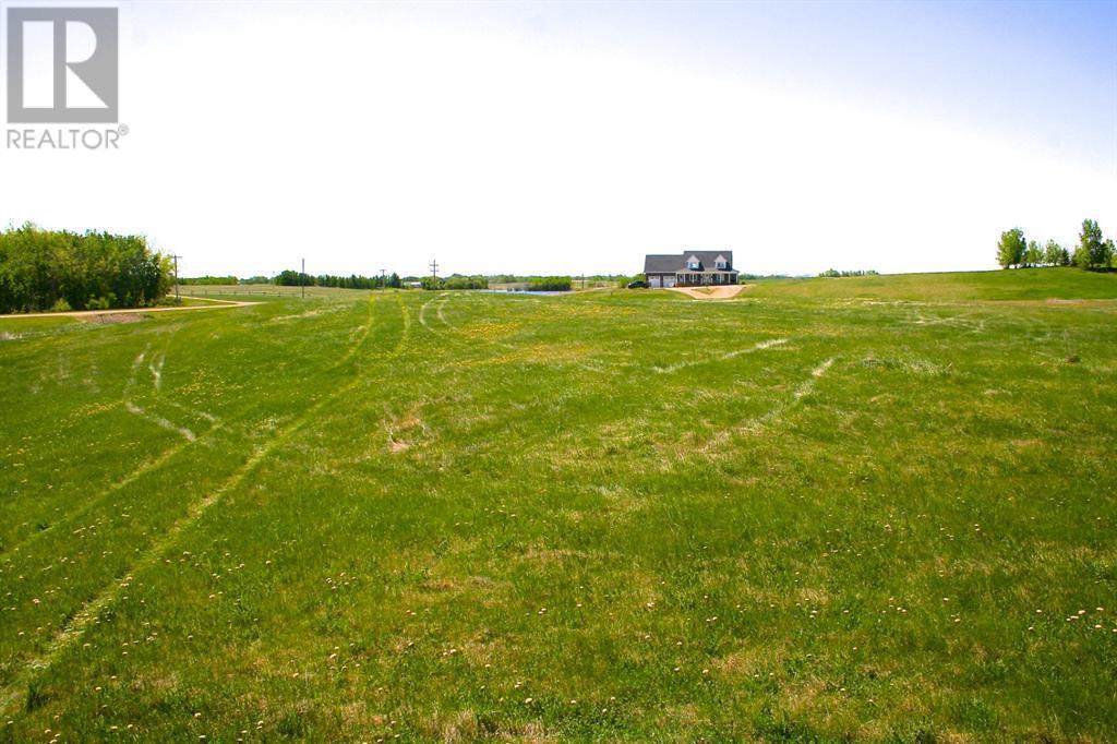 On Range Road 213, Rural Camrose County, Alberta  T0C 0L0 - Photo 5 - A1002021