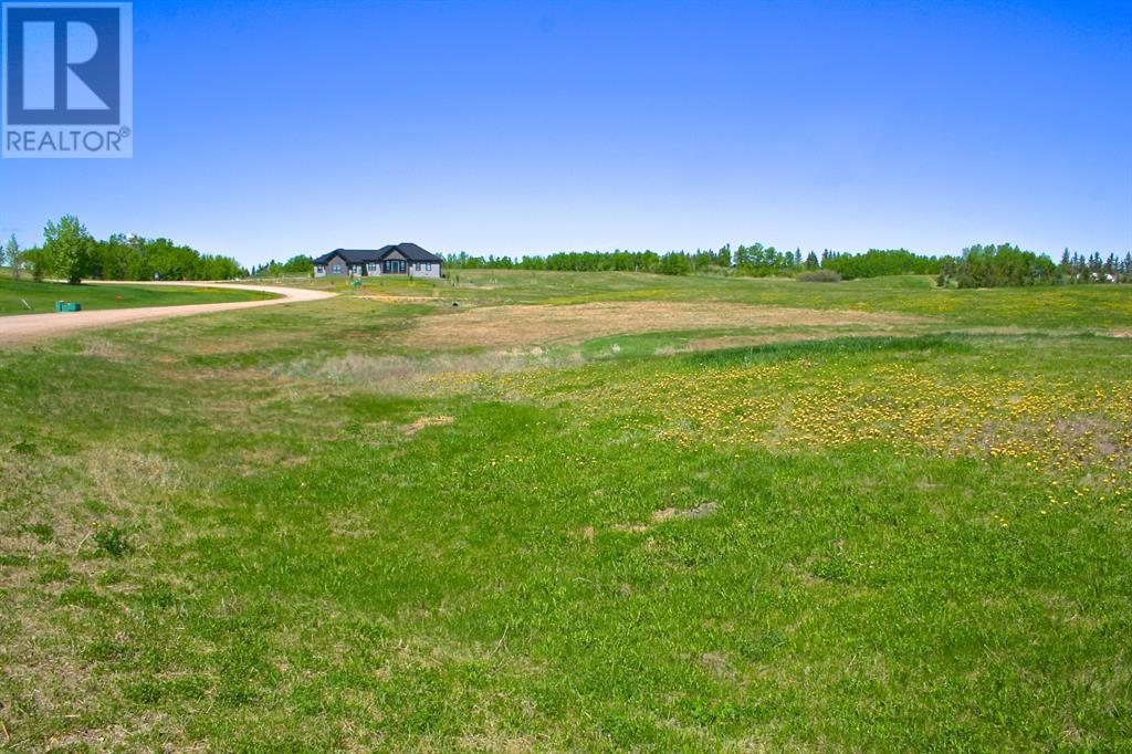 On Range Road 213, Rural Camrose County, Alberta  T0C 0L0 - Photo 8 - A1002021