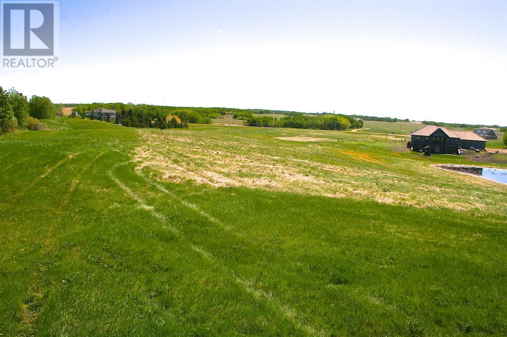 On Range Road 213, Rural Camrose County, Alberta  T0C 0L0 - Photo 7 - A1002021