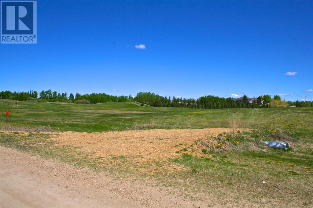 On Range Road 213, Rural Camrose County, Alberta  T0C 0L0 - Photo 12 - A1002021
