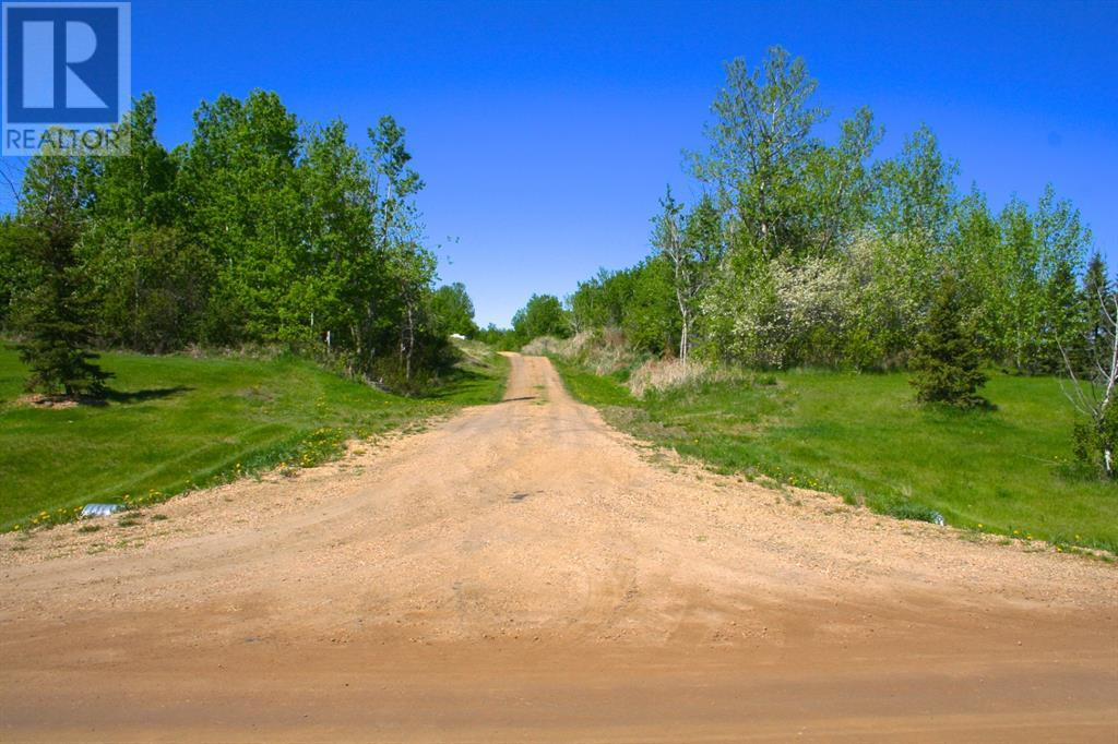 On Range Road 213, Rural Camrose County, Alberta  T0C 0L0 - Photo 6 - A1002021