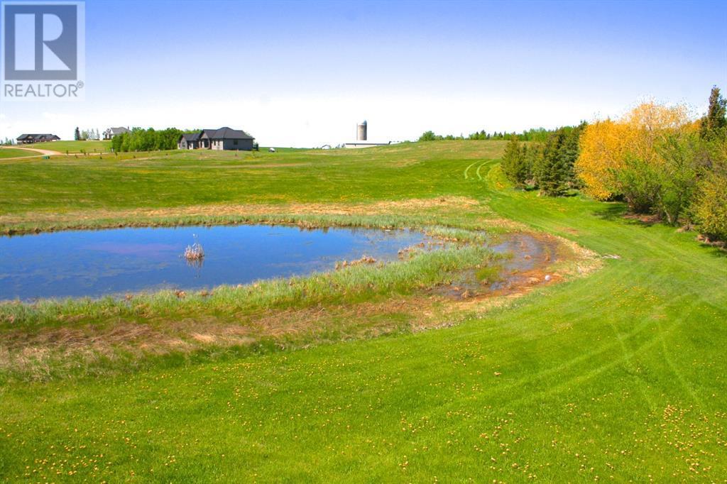 On Range Road 213, Rural Camrose County, Alberta  T0C 0L0 - Photo 14 - A1002021