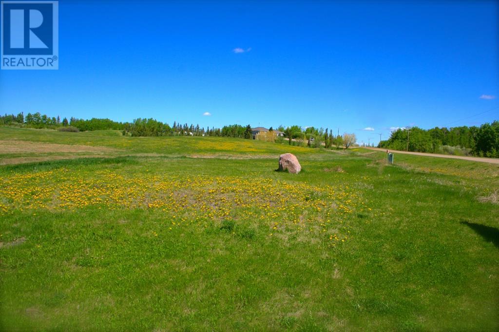 On Range Road 213, Rural Camrose County, Alberta  T0C 0L0 - Photo 13 - A1002021