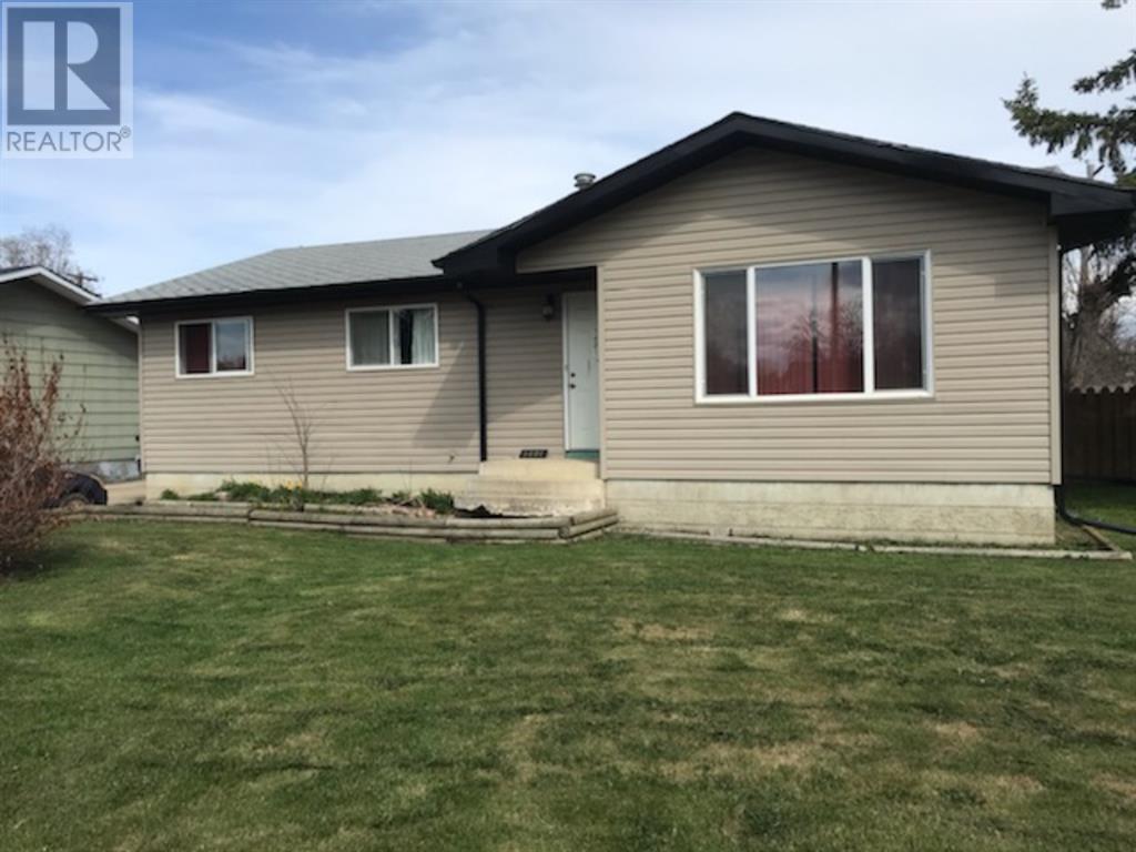 48 5601 48 Street, High Prairie, Alberta  T0G 1E0 - Photo 1 - A1050256