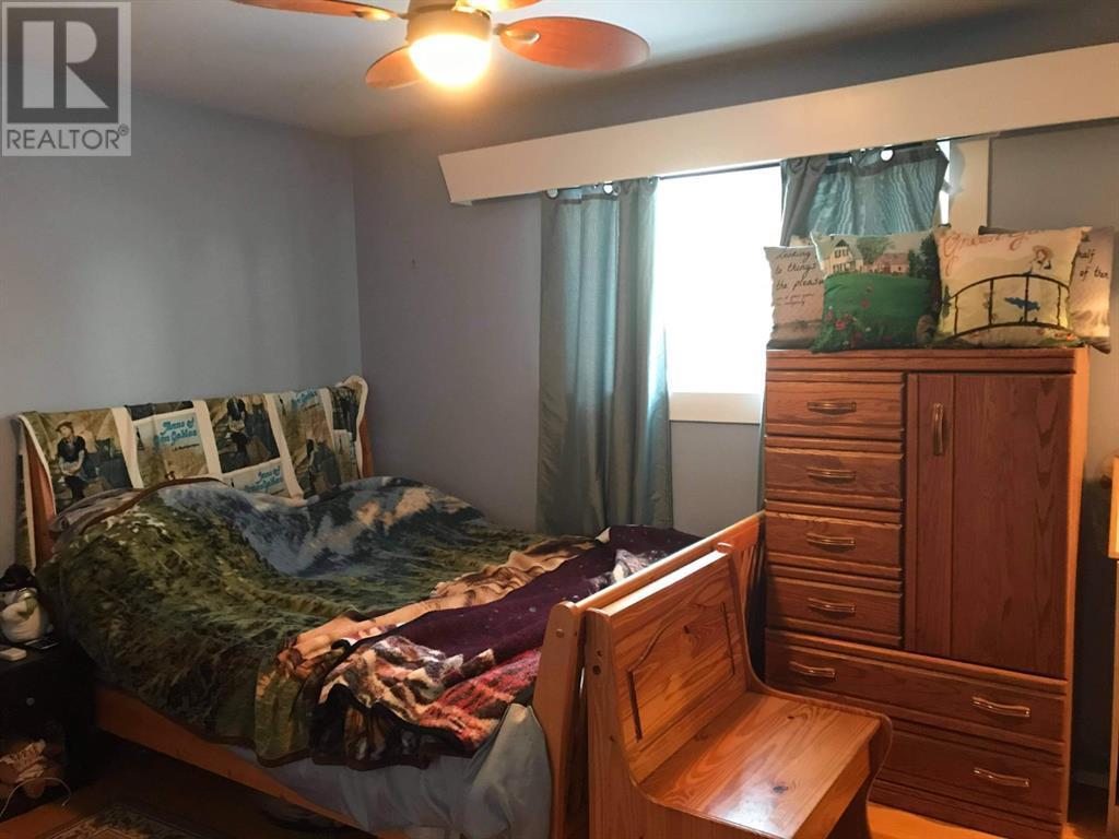 48 5601 48 Street, High Prairie, Alberta  T0G 1E0 - Photo 14 - A1050256