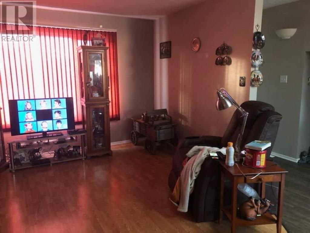 48 5601 48 Street, High Prairie, Alberta  T0G 1E0 - Photo 11 - A1050256