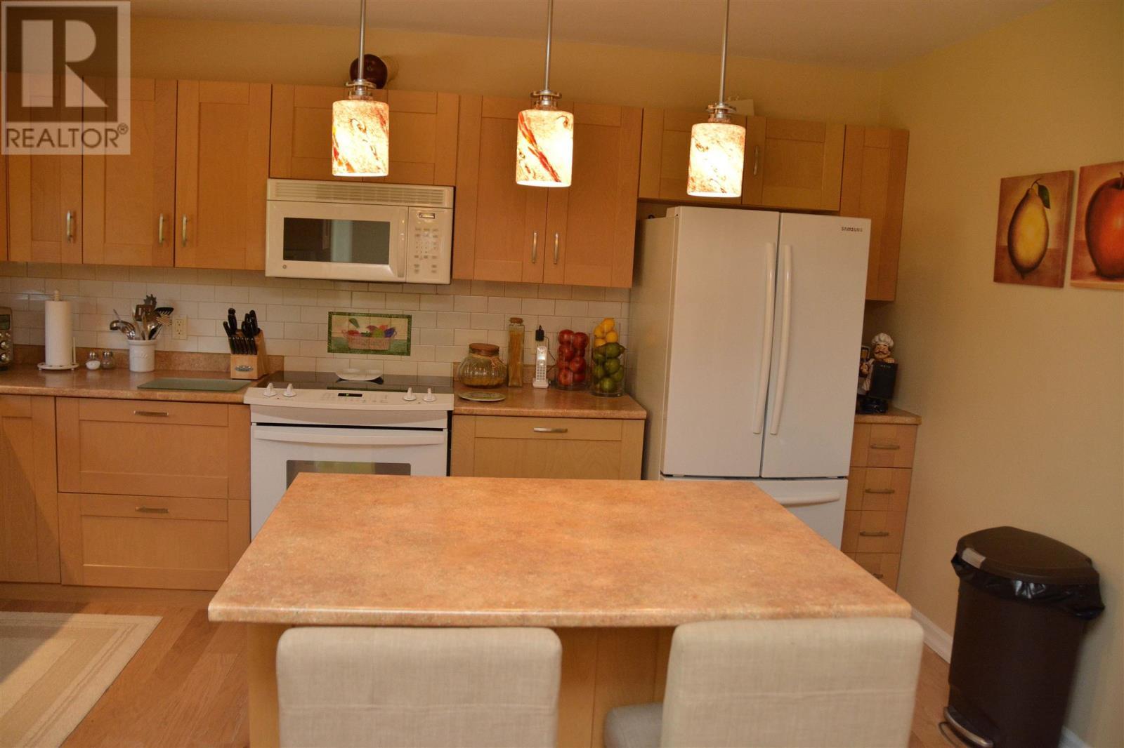 378 Bayshore Rd, Tyendinaga, Ontario  K0K 1X0 - Photo 12 - K21003758