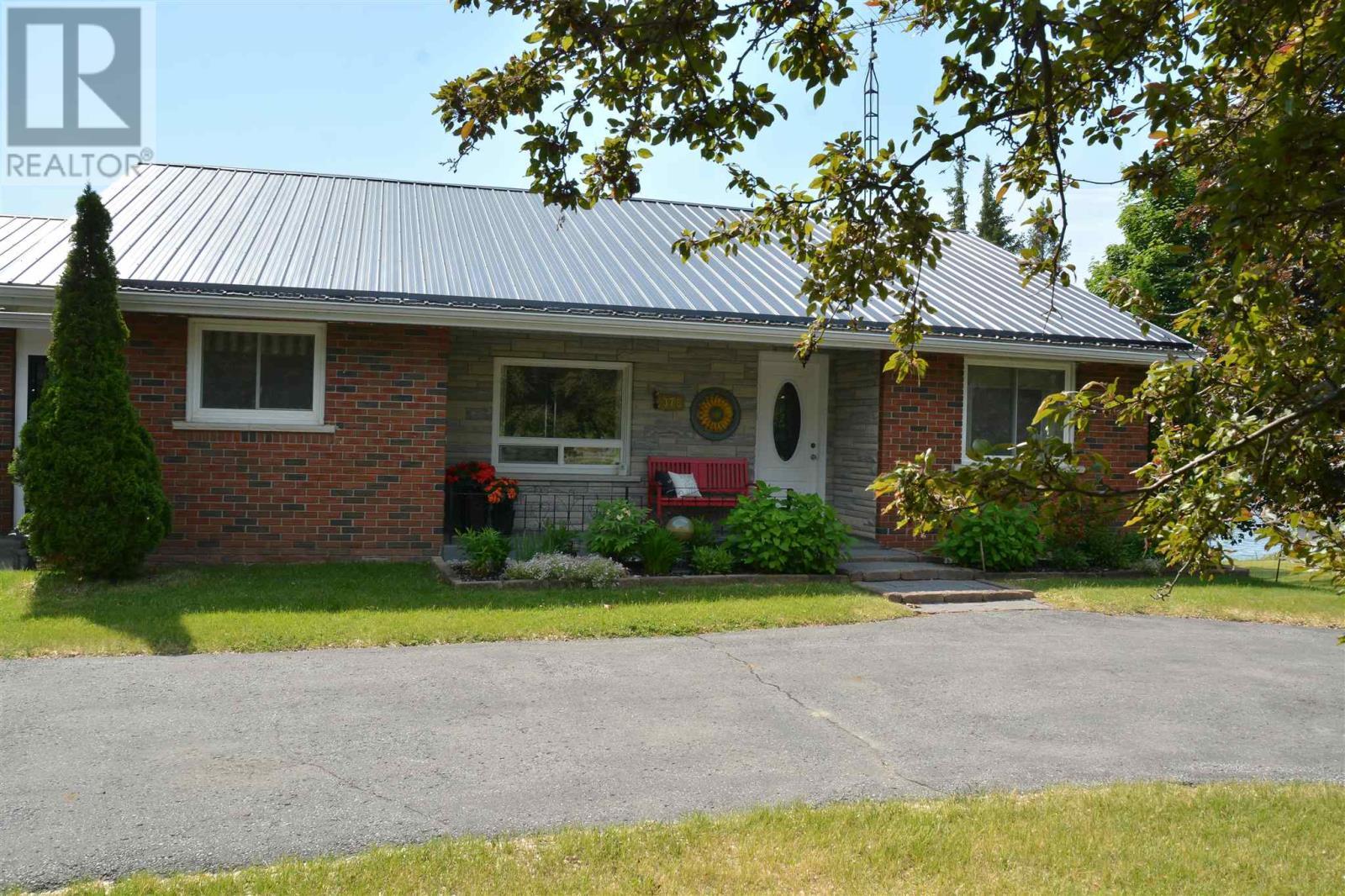 378 Bayshore Rd, Tyendinaga, Ontario  K0K 1X0 - Photo 2 - K21003758