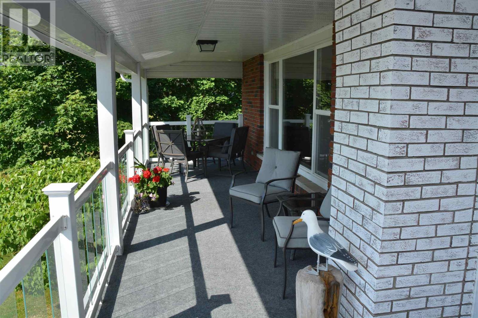 378 Bayshore Rd, Tyendinaga, Ontario  K0K 1X0 - Photo 20 - K21003758