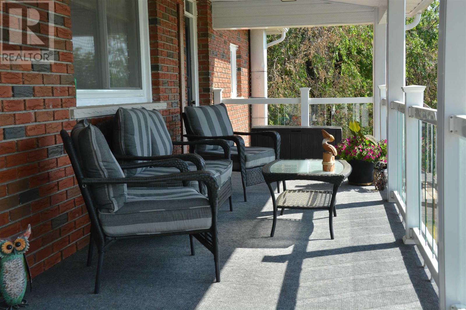 378 Bayshore Rd, Tyendinaga, Ontario  K0K 1X0 - Photo 21 - K21003758