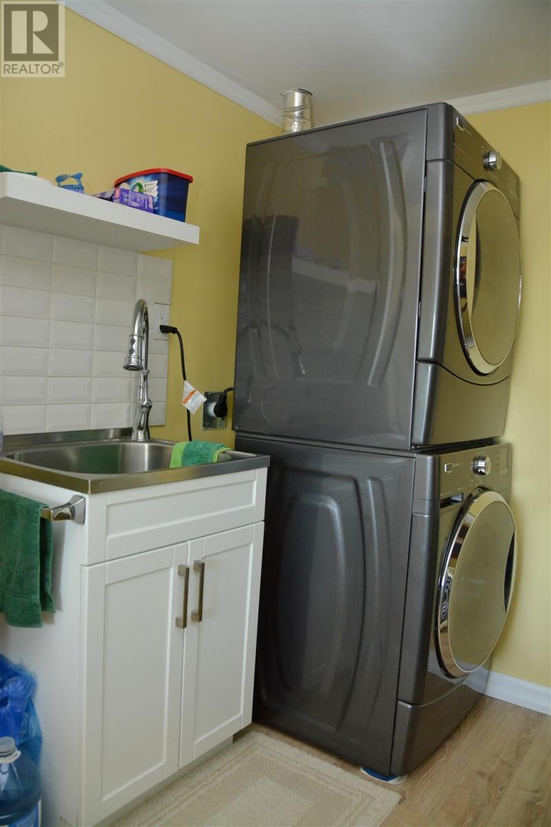 378 Bayshore Rd, Tyendinaga, Ontario  K0K 1X0 - Photo 33 - K21003758