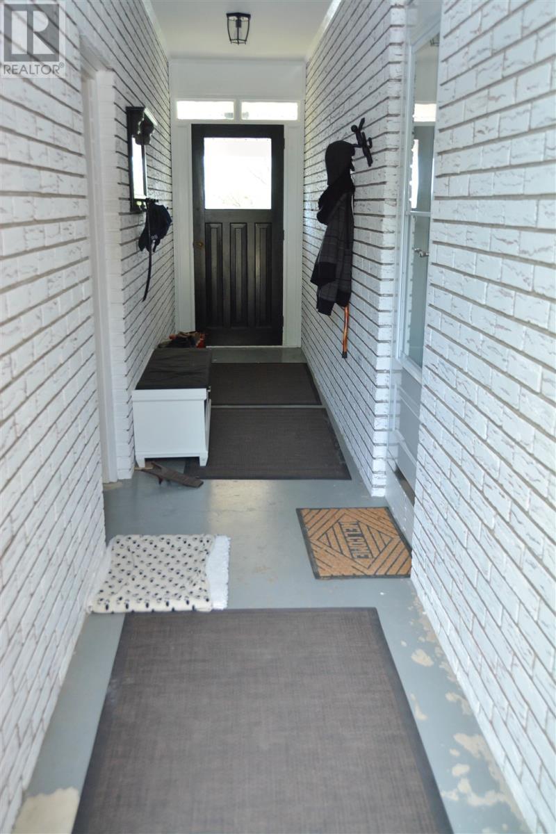 378 Bayshore Rd, Tyendinaga, Ontario  K0K 1X0 - Photo 34 - K21003758