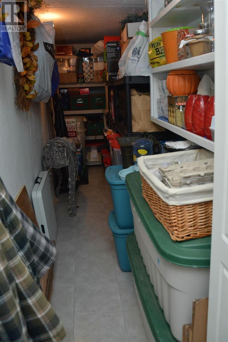 378 Bayshore Rd, Tyendinaga, Ontario  K0K 1X0 - Photo 35 - K21003758
