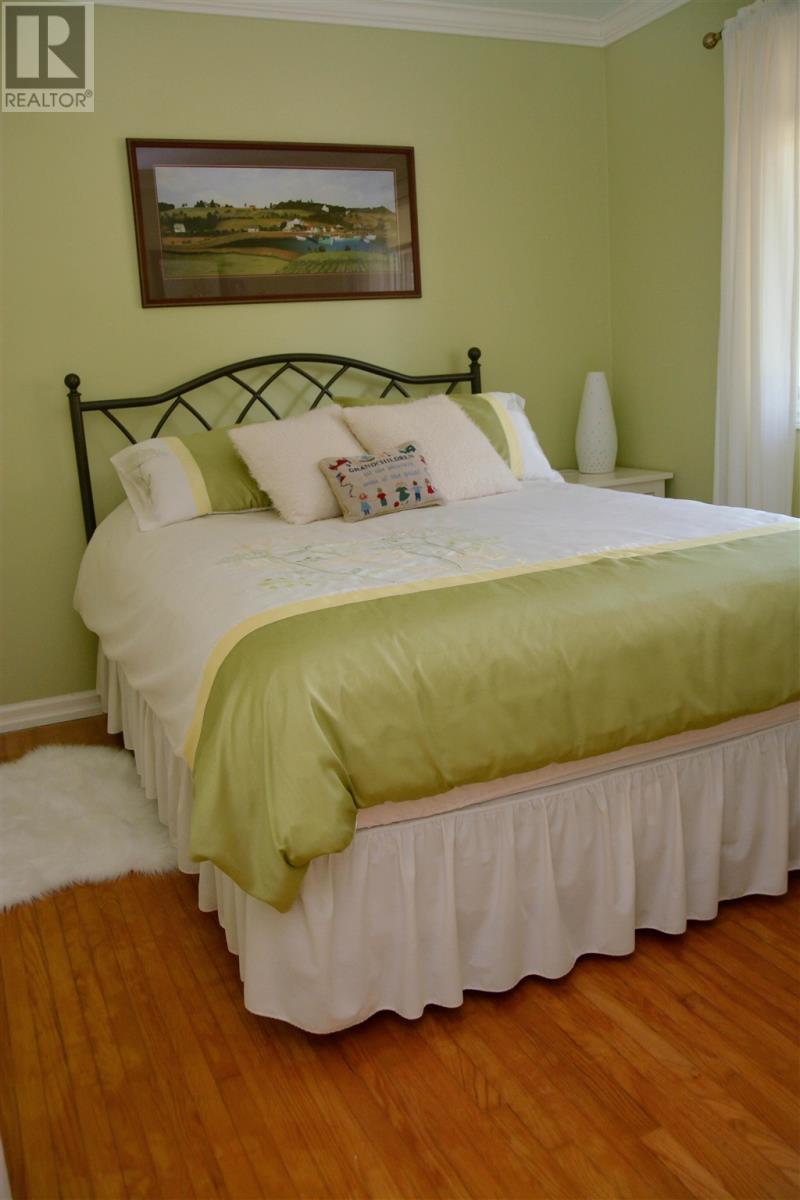 378 Bayshore Rd, Tyendinaga, Ontario  K0K 1X0 - Photo 4 - K21003758