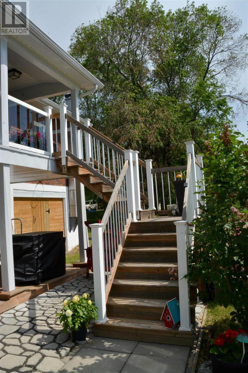 378 Bayshore Rd, Tyendinaga, Ontario  K0K 1X0 - Photo 40 - K21003758