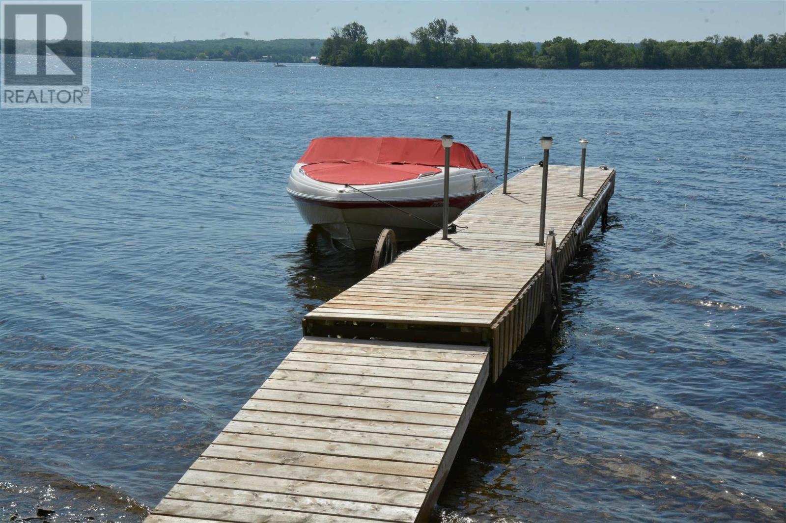 378 Bayshore Rd, Tyendinaga, Ontario  K0K 1X0 - Photo 45 - K21003758
