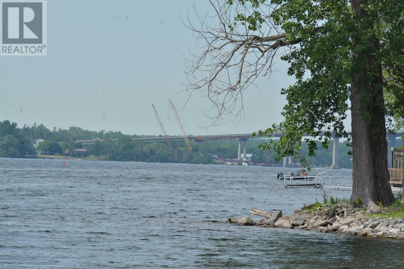 378 Bayshore Rd, Tyendinaga, Ontario  K0K 1X0 - Photo 46 - K21003758