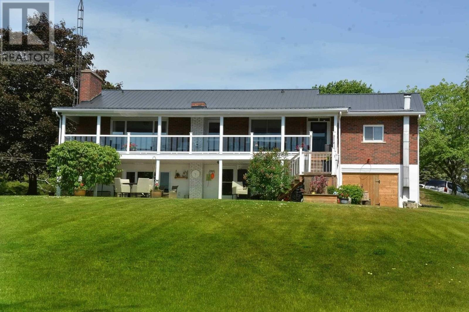 378 Bayshore Rd, Tyendinaga, Ontario  K0K 1X0 - Photo 48 - K21003758