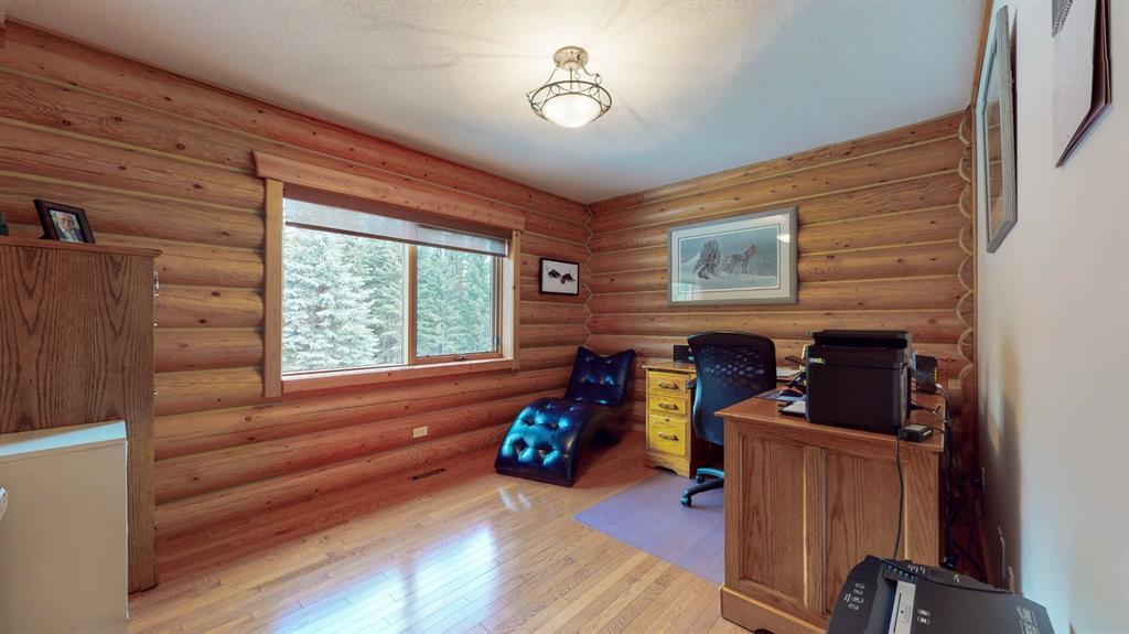 231065 Range Road 54, Bragg Creek, Alberta  T0L 0K0 - Photo 18 - A1114176