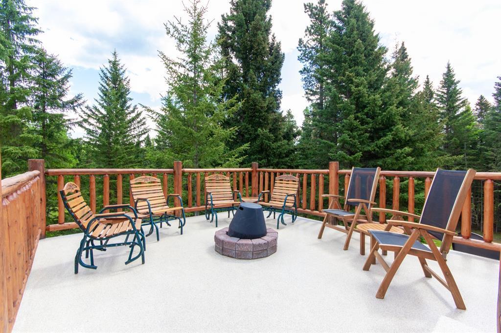 231065 Range Road 54, Bragg Creek, Alberta  T0L 0K0 - Photo 33 - A1114176