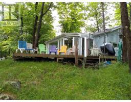 205 Cotman LN, south frontenac, Ontario