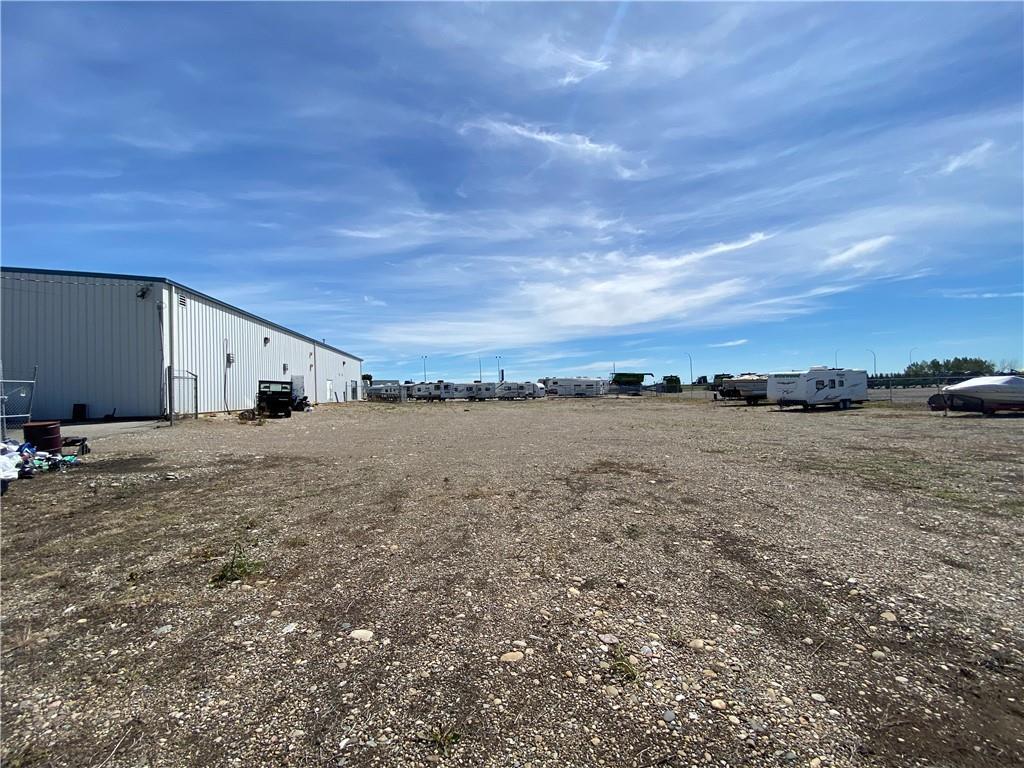 517 Service Rd N, Vulcan, Alberta  T0L 2B0 - Photo 24 - C4303310