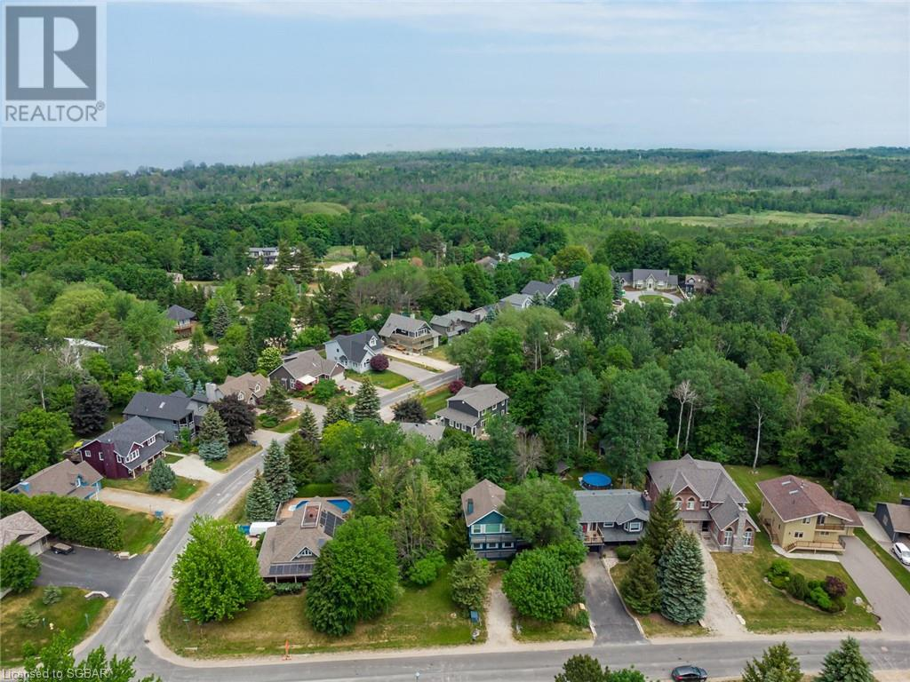176 Brooker Boulevard, The Blue Mountains, Ontario  L9Y 0L4 - Photo 6 - 40125322