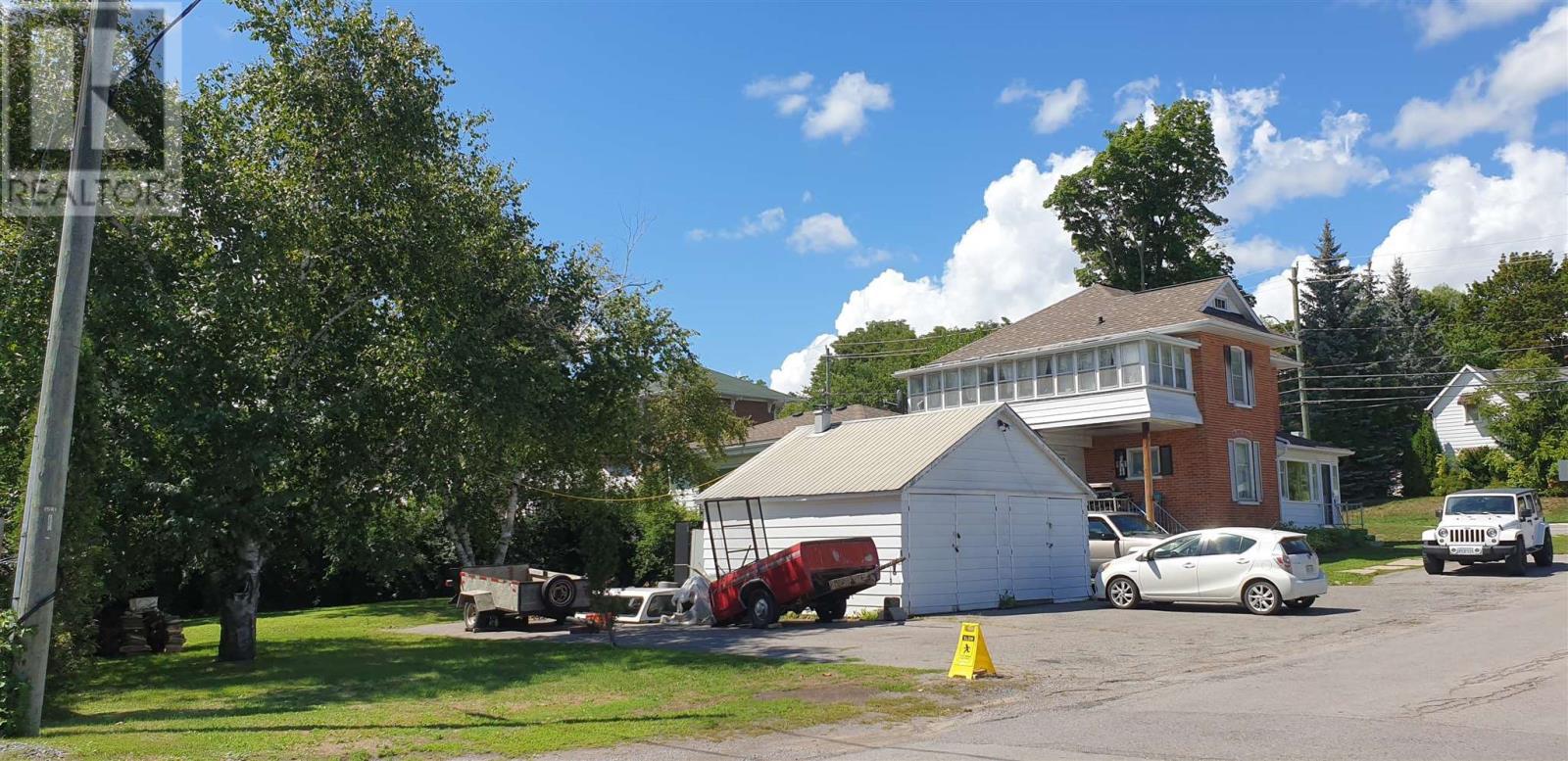 4 Pellissier St, Campbellford, Ontario  L0L 1L0 - Photo 10 - K21003888