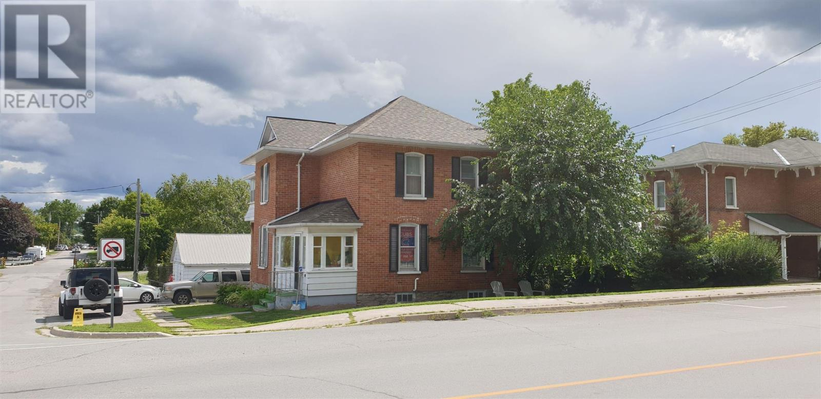 4 Pellissier St, Campbellford, Ontario  L0L 1L0 - Photo 13 - K21003888