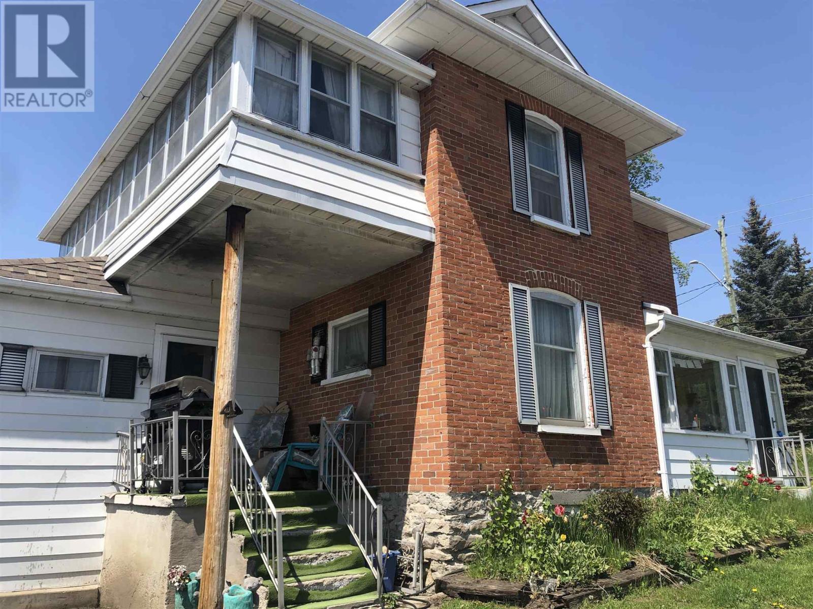4 Pellissier St, Campbellford, Ontario  L0L 1L0 - Photo 3 - K21003888
