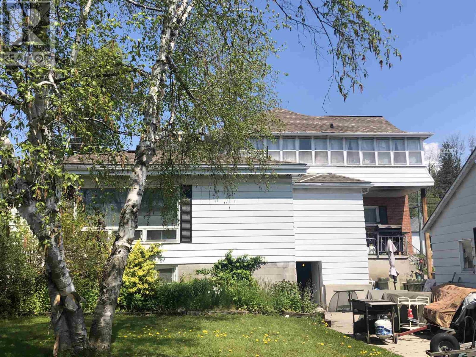 4 Pellissier St, Campbellford, Ontario  L0L 1L0 - Photo 7 - K21003888