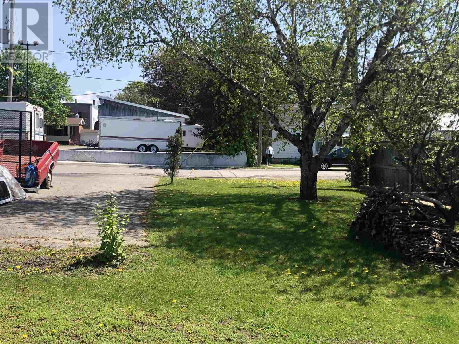 4 Pellissier St, Campbellford, Ontario  L0L 1L0 - Photo 8 - K21003888