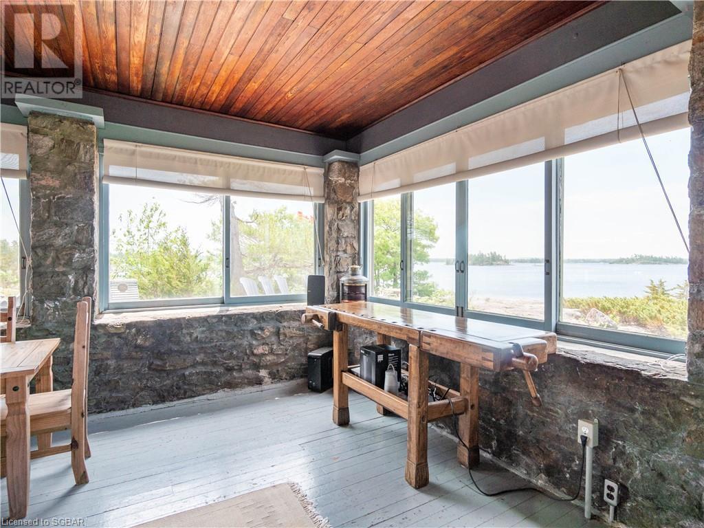 2 Island 1930, Honey Harbour, Ontario  P0E 1E0 - Photo 20 - 40124605