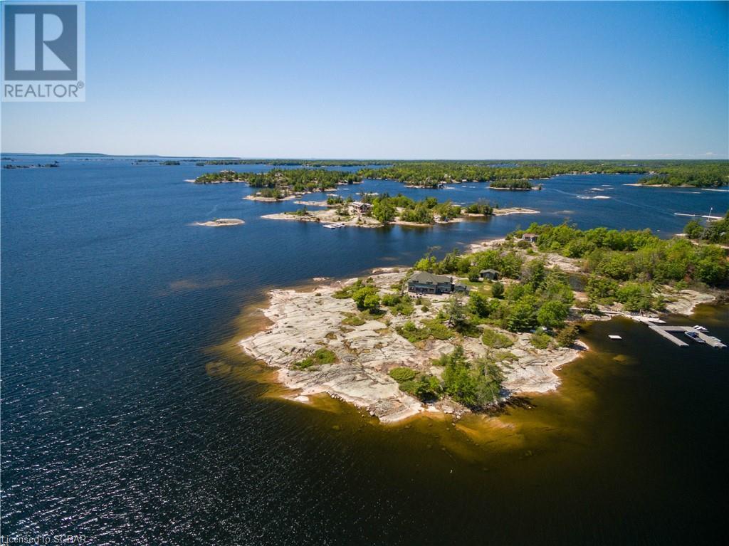 2 Island 1930, Honey Harbour, Ontario  P0E 1E0 - Photo 3 - 40124605