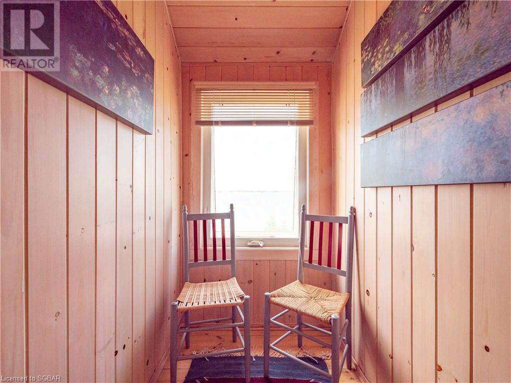 2 Island 1930, Honey Harbour, Ontario  P0E 1E0 - Photo 40 - 40124605