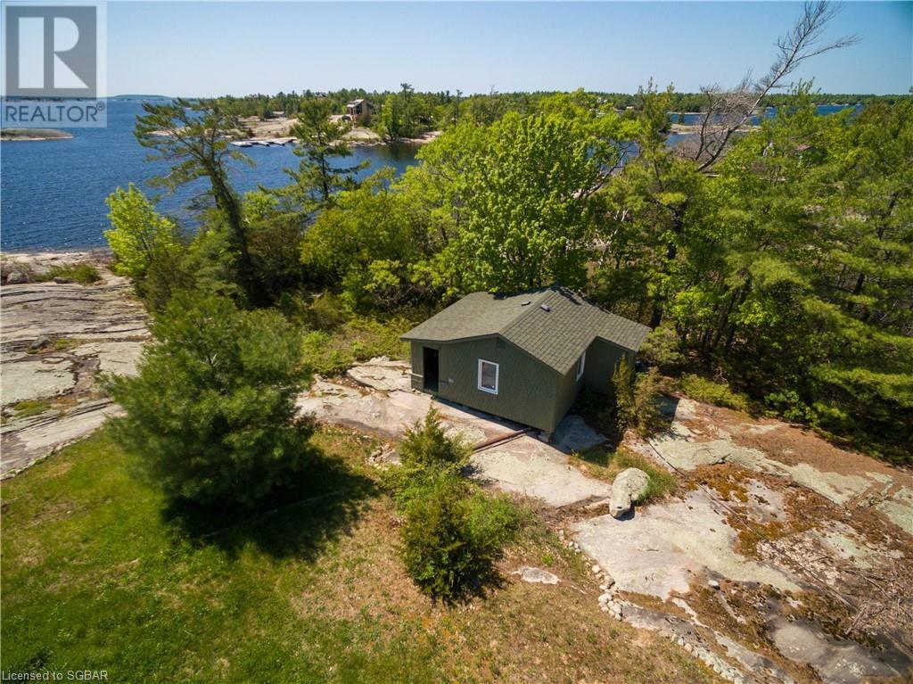 2 Island 1930, Honey Harbour, Ontario  P0E 1E0 - Photo 10 - 40124605
