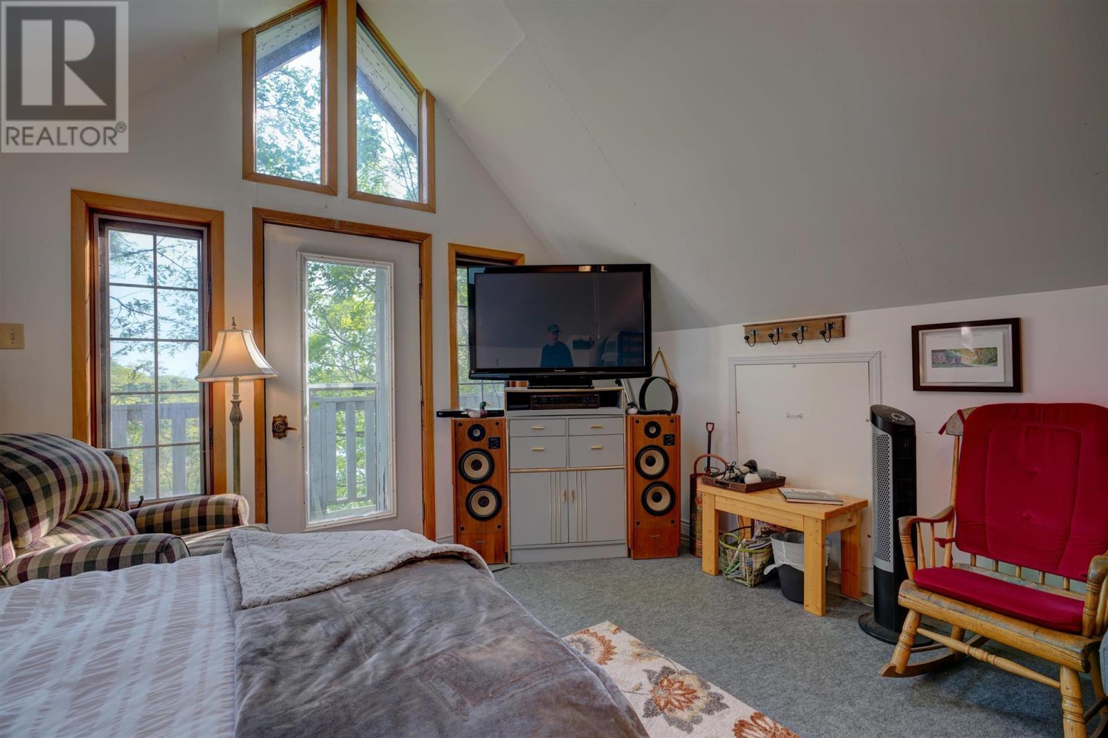 1 Gibson Acres, South Frontenac, Ontario  K0H 2V0 - Photo 16 - K21003829