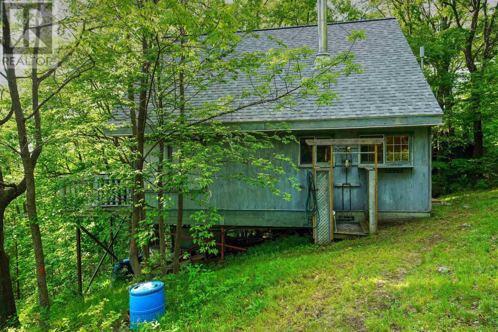 1 Gibson Acres, South Frontenac, Ontario  K0H 2V0 - Photo 24 - K21003829